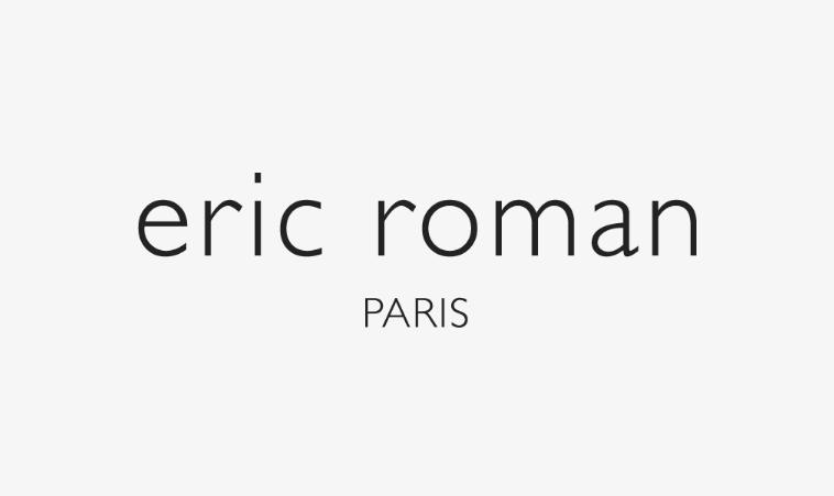 Eric Roman Paris