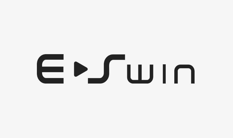 E-Swin
