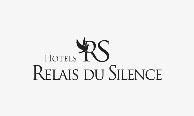 Hôtels Relais du Silence