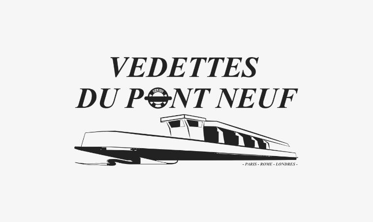 Les Vedettes du Pont-Neuf